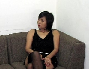 AZN_BEE_-_Bound_In_Black_Dress