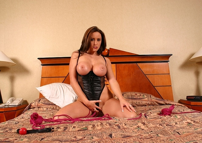 Christina_Carter_-_Playful_In_Hotel_Room