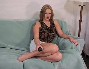 Claire_James_-_Bound_On_Her_Couch